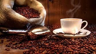 CBD Infused Coffee 500mg