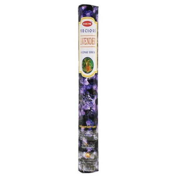 Incense Sticks Variety Bundle