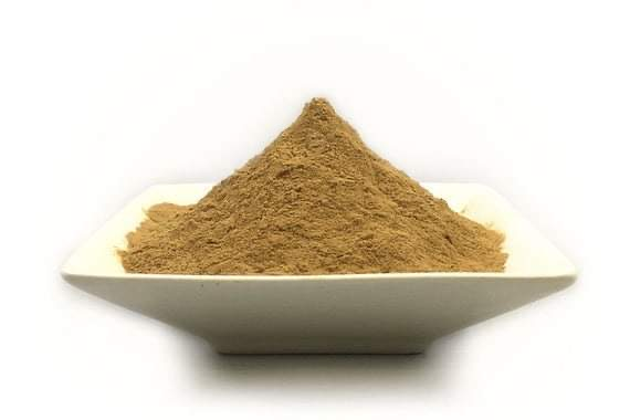 Kanna Extract Powder - 15:1