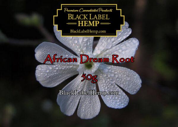 African Dreaming   Silene Capensis   Undlela Ziimhlophe