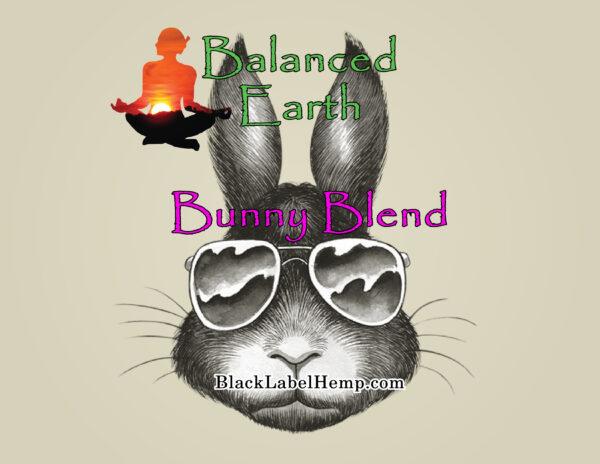 Bunny Blend