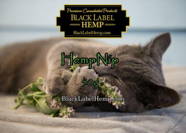 HempNip | 50g
